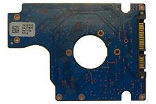 PCB HTS545050B9A300 0A58732 DA2739E P/N: 0Y30055 MLC: DA2987 Hitachi