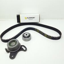 TIMING BELT KIT FLENNOR F904368V FOR 24312-26000 HYUNDAI ACCENT - KIA RIO