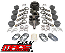 MACE PERFORMANCE STROKER KIT HSV CLUBSPORT VT VX VY LS1 5.7L V8
