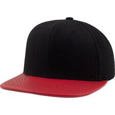 718ea98d7aab8 Flexfit Snapback Hats for Men for sale