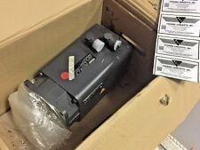 1FT5072-1AF71-1AB0 SIEMENS SERVO MOTOR 1ft50721af711ab0 NEW IN THE BOX!
