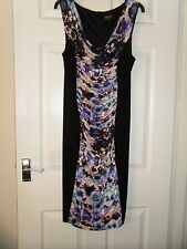 Phase Eight Ladies Dress Size 12