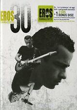 Eros Ramazzotti - Eros 30 ( 3 CD - Album - Limited - Deluxe Edition )