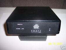 Phast / Panja / AMX Landmark PMB-RL6 Relay Box!