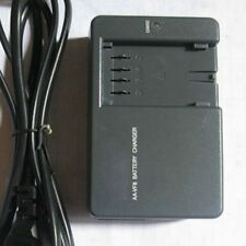 AA-VF8 AAVF8 Charger for JVC VF 808 815 823 MG 575 555 275 255 155