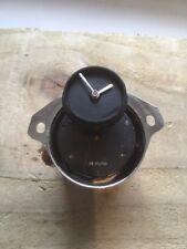 JAGUAR E-Type Smiths INSET servizio di riparazione orologio.