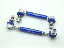 SUPERPRO SWAY BAR LINK Stabiliser KIT FOR MAZDA 6 GH - 2007-2012 FRONT
