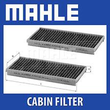 Mahle Pollen Filter Cabin Filter - LAK235/S - Fits Mazda MPV, RX8