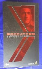 Hot Toys 1/6 Predators Royce MMS131