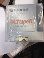 Fuji 26112088 DLT IV TK88 20/40/70/80GB DLT4000/8000 Tape Cartridge