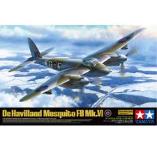 Tamiya 60326 de Havilland Mosquito FB Mk.vi 1/32
