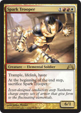 MTG Spark Trooper Gatecrash Rare Multi Magic the Gathering NM/M SKU#201