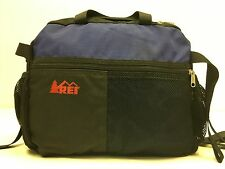 REI extra large waist  Pack