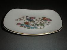 Aynsley Wedgwood Porcelain & China