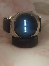 Samsung Gear S3 Classic SM-R770 WIFI Bluetooth Smart Watch 46mm
