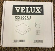 VELUX Active GATEWAY (KIG 300 US)