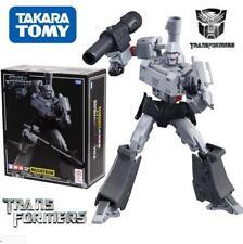 Transformers Masterpiece MP-36 Megatron Action Figures KO Toy (promotion sale)