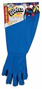 Super Hero Gauntlet Gloves kids boys girls costume