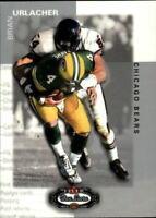 2002 Fleer Box Score Football Cards +Rookies - U Pick - Buy 10+ cards FREE SHIP