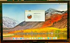 Apple Mac Mini Mid 2010 2.4Ghz Core 2 Duo 5GB 320GB BROKEN but works