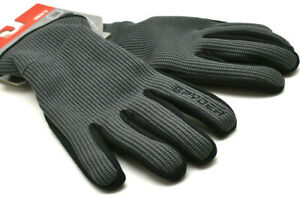 Spyder Men's Stryke Fleece Conduct Gloves Size M New