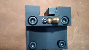 BOT24OD-3/4 Parting Holder for VB24 Turrets