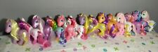 My Little Pony ~*~Conga Line~*~ G3 ~*~ WYSTERIA POSE ~*~Pick Your Ponies!~*~