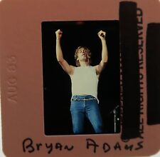 Bryan Adams Summer of '69 Everything I Do) I Do It For You Original Slide 63