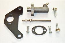 Universal Tremec 3550, TKO 500/600 Hydraulic Clutch Kit
