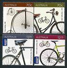 2015 Australia - Bicycles (4) MUH