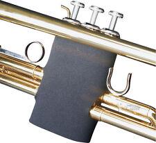 Neotech trompette / flugel VALVE GUARD