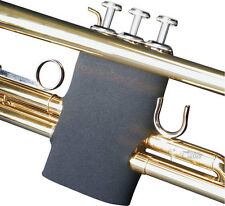 Neotech Trumpet / Flugel Valve Guard