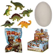 I morsi Crazy Dinosauro FAMILY PARTY GIOCO premere i denti /& Bit Bambine Divertente Giocattolo