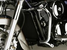 Fehling Schutzbügel für Kawasaki VN1600 Classic (VNT60A) 2003-2008