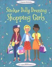 Livres anglais illustrés en poche pour la jeunesse