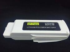 6300mAh Blade Chroma Camera Drone Series 3S 11.1V RC Quadcopter LiPo Battery u