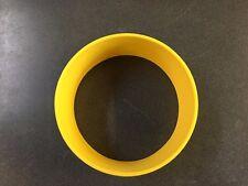 SEADOO Genuine OEM Wear Ring (300hp & 230hp Models)