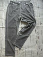 Pantalon Jogpants de Jogging Laura Kent Gr. 44 Jusqu'À 48 Gris (614) Élastique