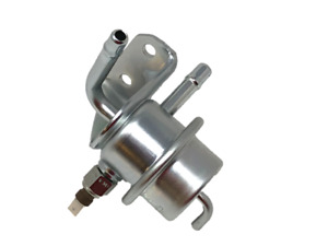 Genuine Fuel Pressure Regulator 22670-V5222
