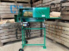 Professional Firewood 7 Ton Log Splitter by J&H Logs