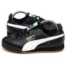 *RAR Puma Rekord Vintage Sneaker Schuhe -Poland- Size: EU-38 | UK-5   (543)