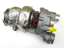 Turbocharger Mercedes AMG A1770900280 18559700008 18559880008 NEW/GENUINE