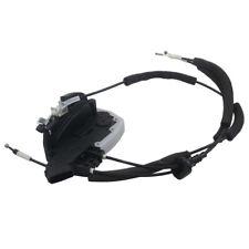 For Nissan Rogue 08-15 Power Door Lock Actuator Front Passenger Side 80500-JM00A