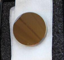 3x Dia. 20mm K9 Reflection Mirrors 10600nm CO2 Laser Engraver Cutter 30W 40W K40
