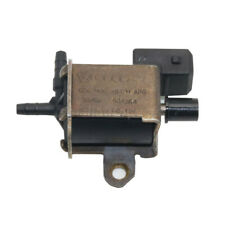 Genuine EGR Vacuum Control Solenoid Valve 026906283H For Volkswagen Adui A4 A6