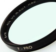 B+W Spezialfilter 486 UV IR Cut  MRC vergütet  82,0 mm  F-Pro Digital