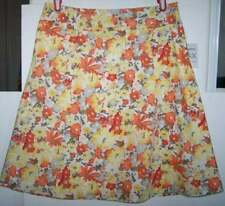 NWT New Juniors Skirt by Madison & Max  Sz 8P
