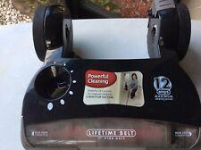 BISSELL Vacuum Cleaner Model 16N5-T Brush Head.