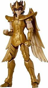 Anime Heroes KNIGHTS OF THE ZODIAC Sagittarius Aiolos Action Figure