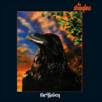 The Stranglers : The Raven CD (2018) ***NEW*** FREE Shipping, Save £s